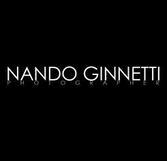 www.nandoginnetti.com logo